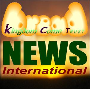 Listen to 'Bread NEWS International' podcasts