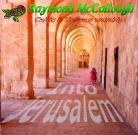 Play MP3s/sample tracks from 'Into Jerusalem': Pray!